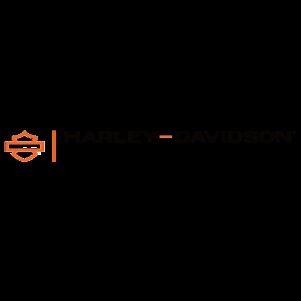Harley-Davidson® de l'Outaouais/en ligne