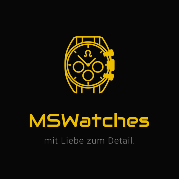 MSWatches