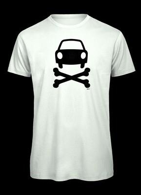 # no car