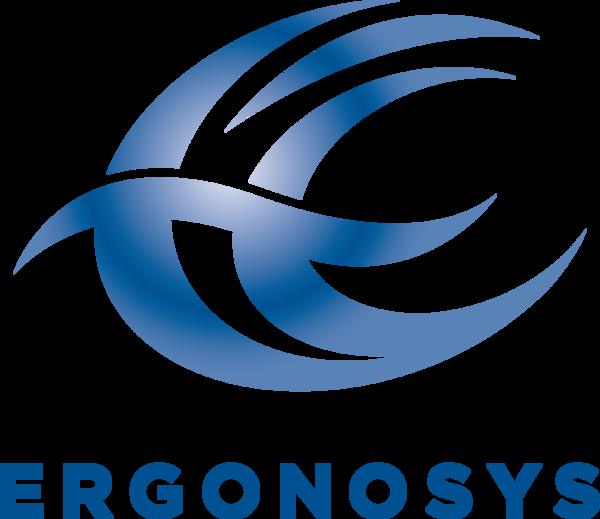 Ergonosys