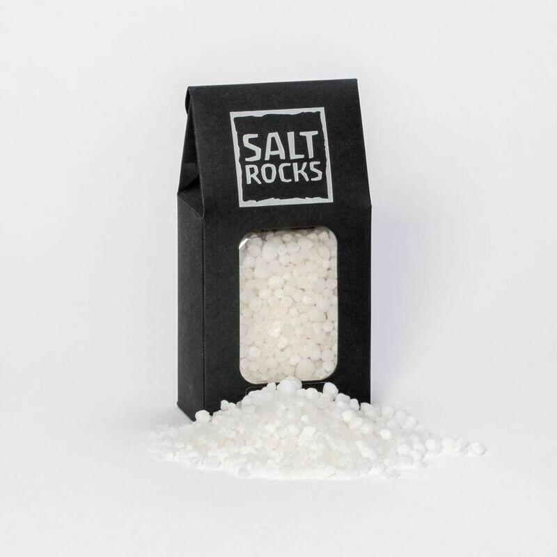 SALTROCKS Salzperlen