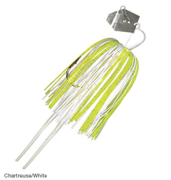 Z-man Chatterbait
