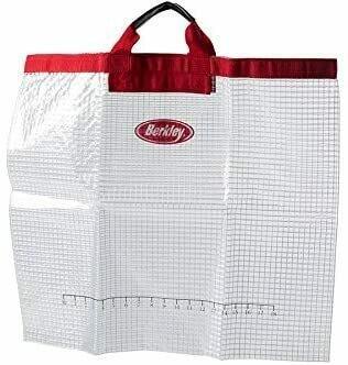Berkley Weigh Bag