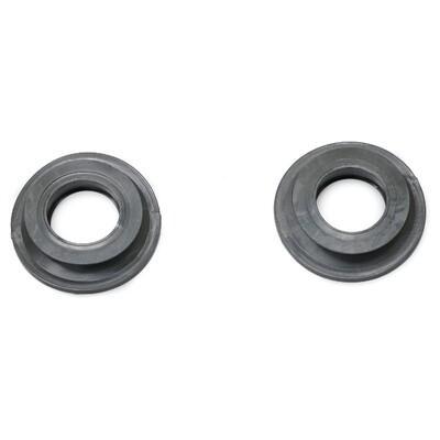 YakGear Drip Ring Kit