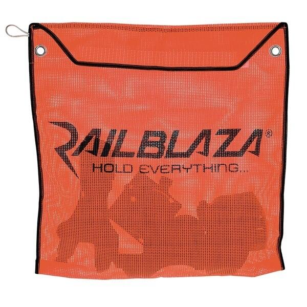 Railblaza Carry Wash Store Bag