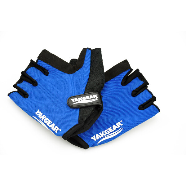 YakGear Paddle Gloves