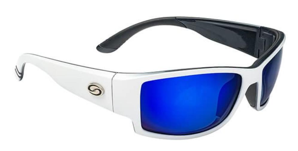 Strike King Plus Ouachita Sunglasses