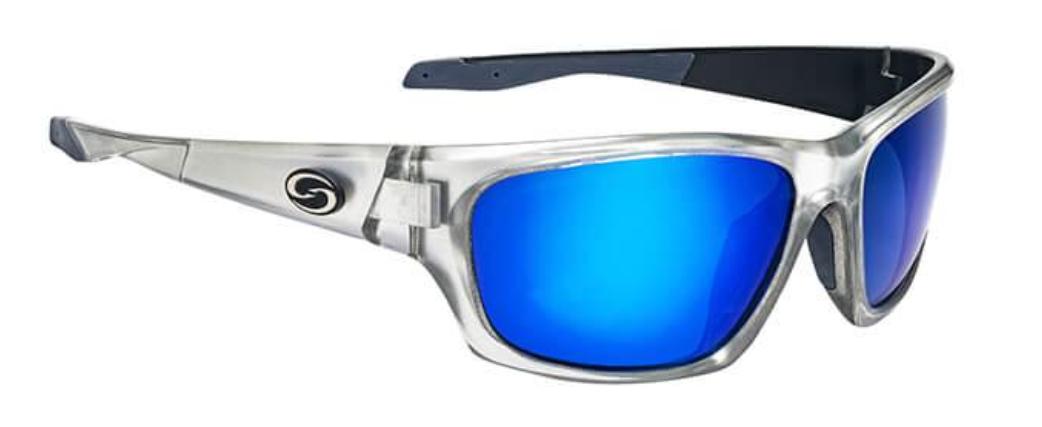 Strike King Plus Cypress Sunglasses