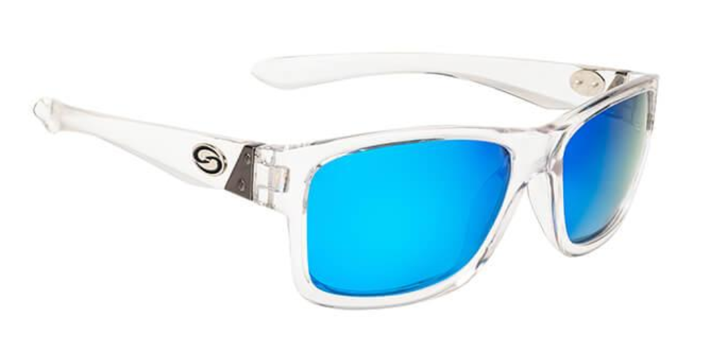 Strike King Plus Platte Sunglasses