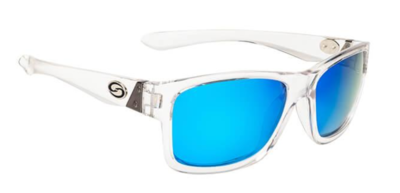 Strike King Plus Platte Sunglasses