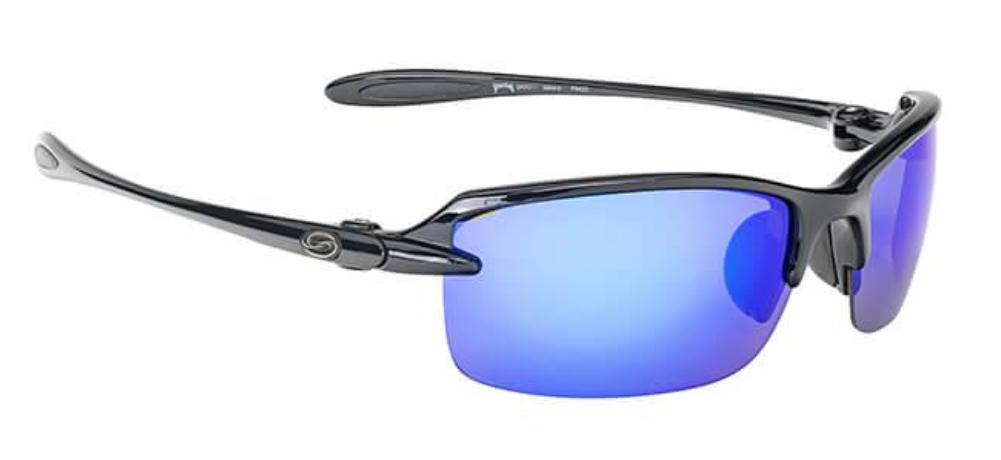 Strike King Plus Sabine Sunglasses