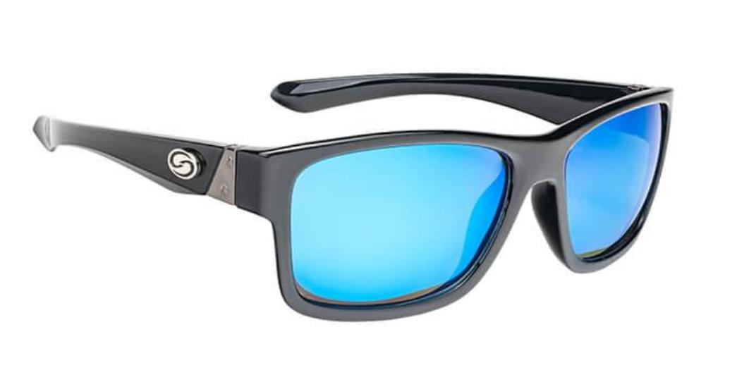 Strike King Polarized Pro Sunglasses