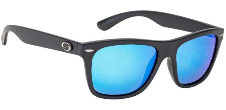 Strike King Plus Cash Sunglasses
