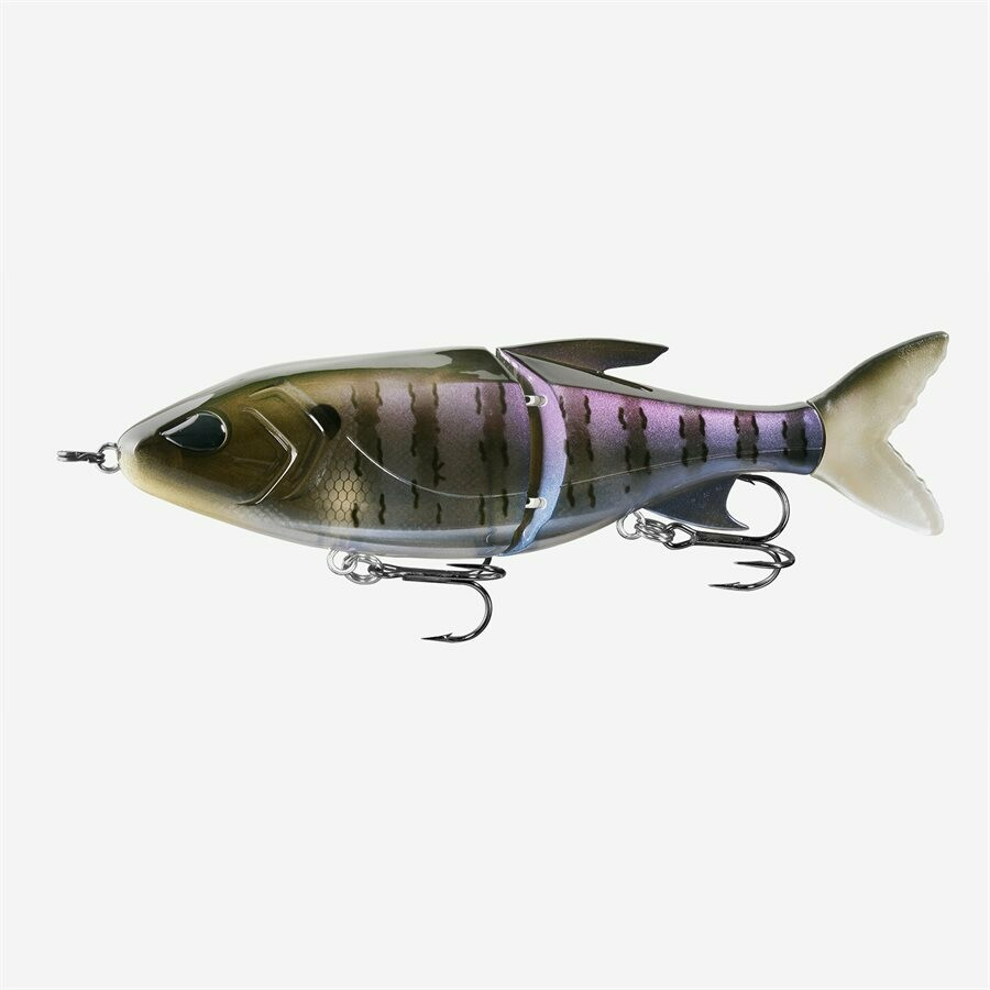 13 Fishing Glidesdale 185