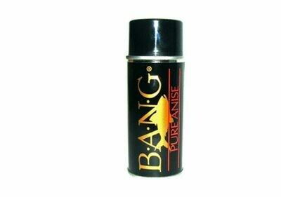 Bang 5 oz Spray