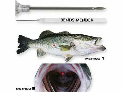 Bends Mender