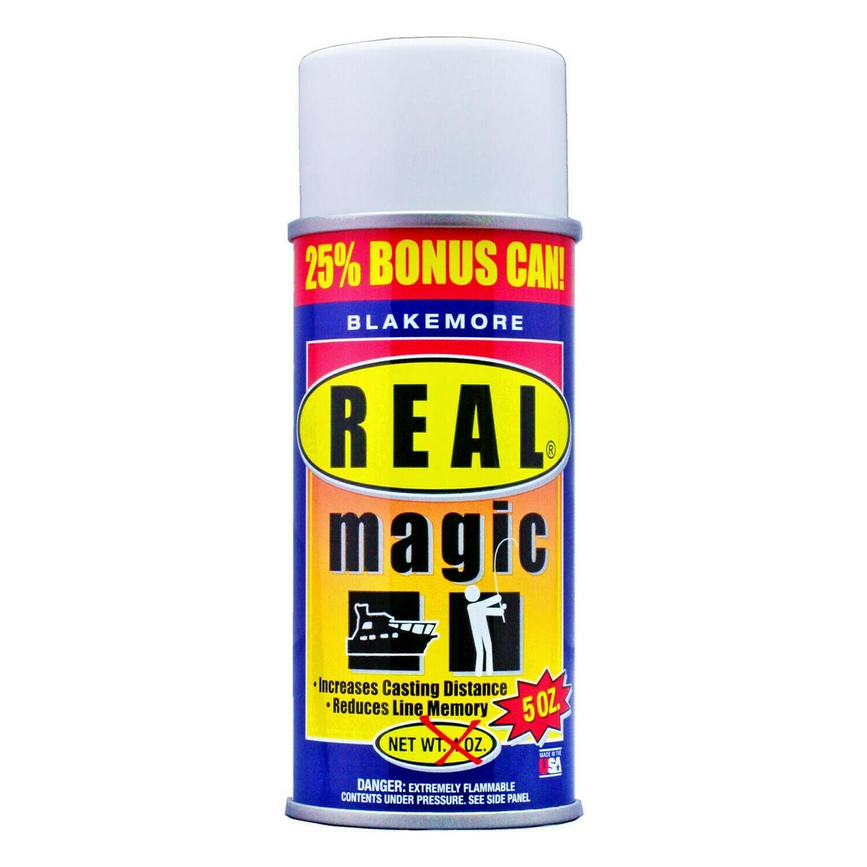 Blakemore Reel Magic Spray Aerosol