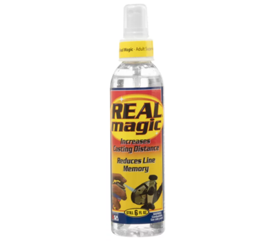 Blakemore Real Magic Spray Pump 6oz.