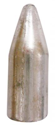 Bullet Weights Slip Sinker