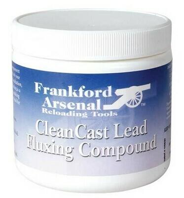 Clean Cast Fluxing Compound #2269