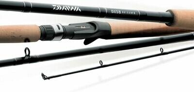 Daiwa DXSB Swimbait Rod