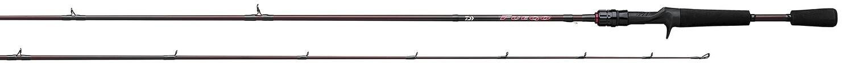 Daiwa Fuego Casting Rod