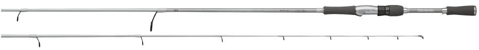 Daiwa Tatula Elite Spinning Rod