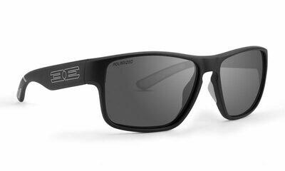Epoch Eyewear - Brad Keselowski Charlie