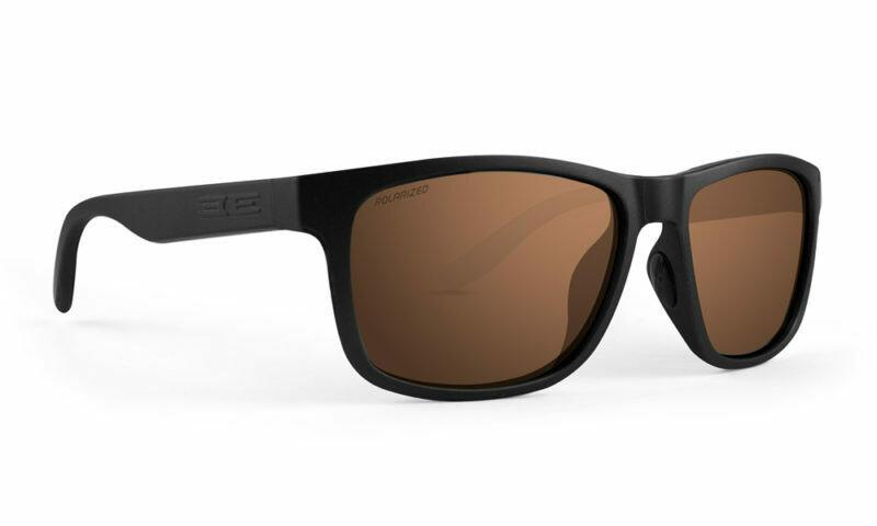 Epoch Eyewear - Delta 2.0