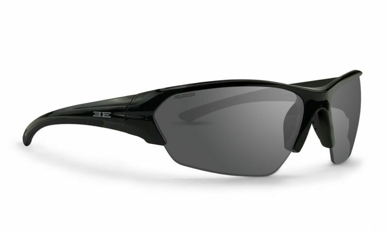 Epoch Eyewear - Epoch 2