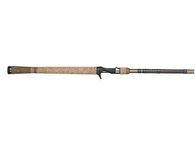 Fenwick Eagle Casting Rod