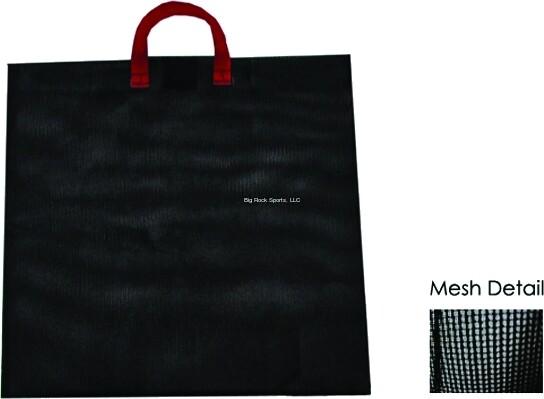 Gator Grip Mesh Liner Weigh Bag