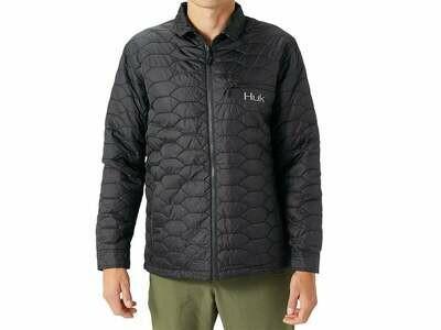 HUK Ballast Jacket