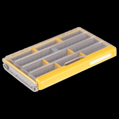 Plano Edge 3600 STD Box