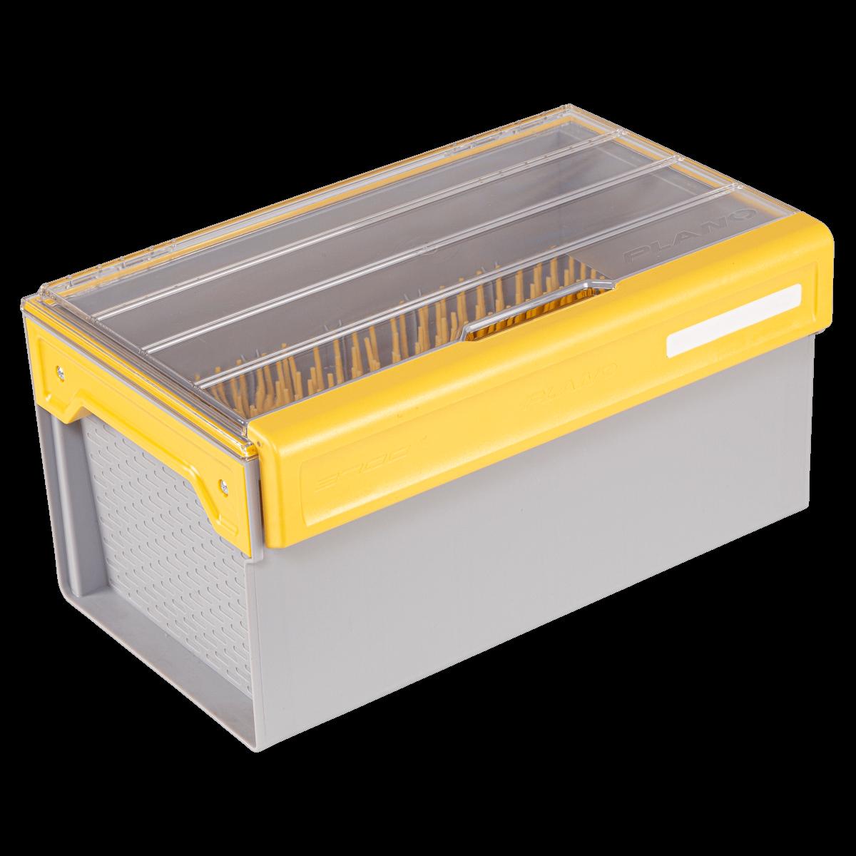 Plano Edge Crankbait XL Box