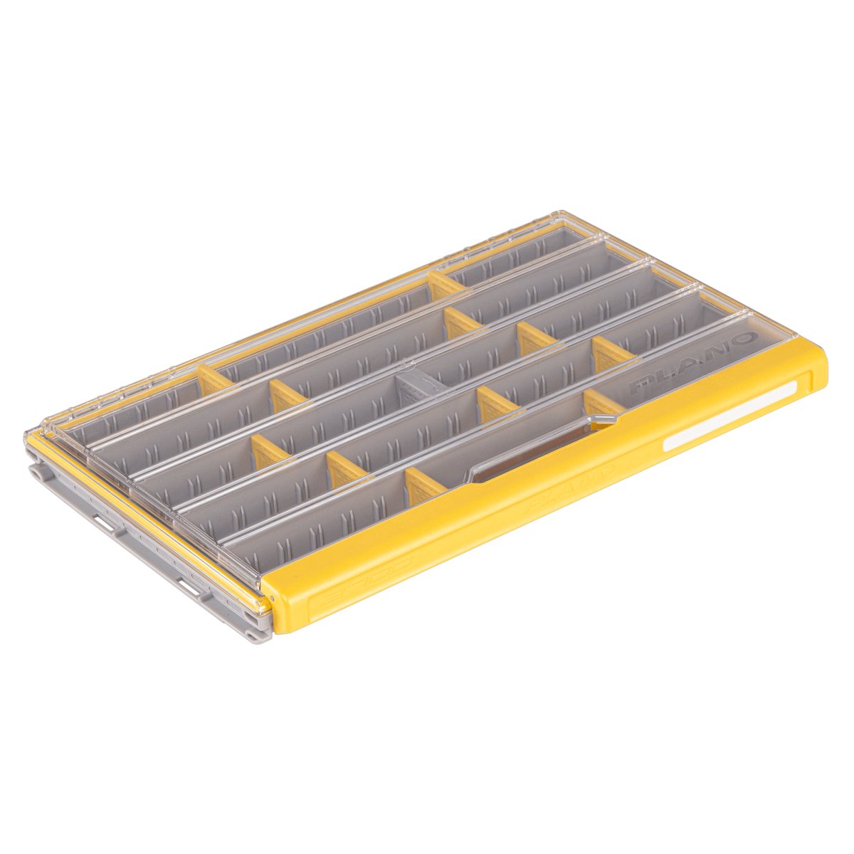 Plano Edge 3700 Thin Box