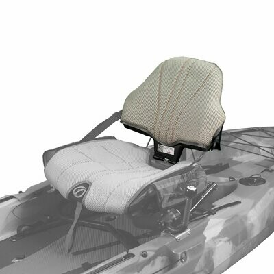 Feelfree High Backrest for Gravity Seat