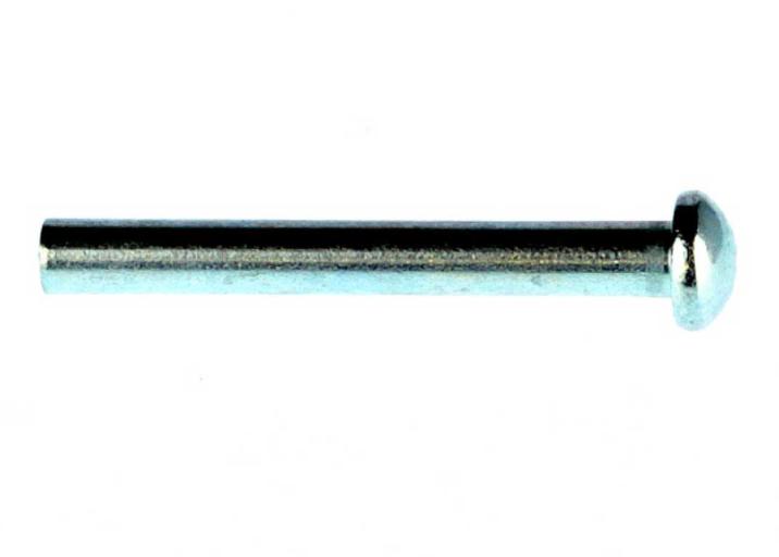 "Do-It 5/32"" Base Hole Pins BHP-532 #1995"