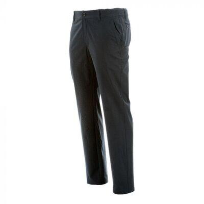 HUK Reserve Pants
