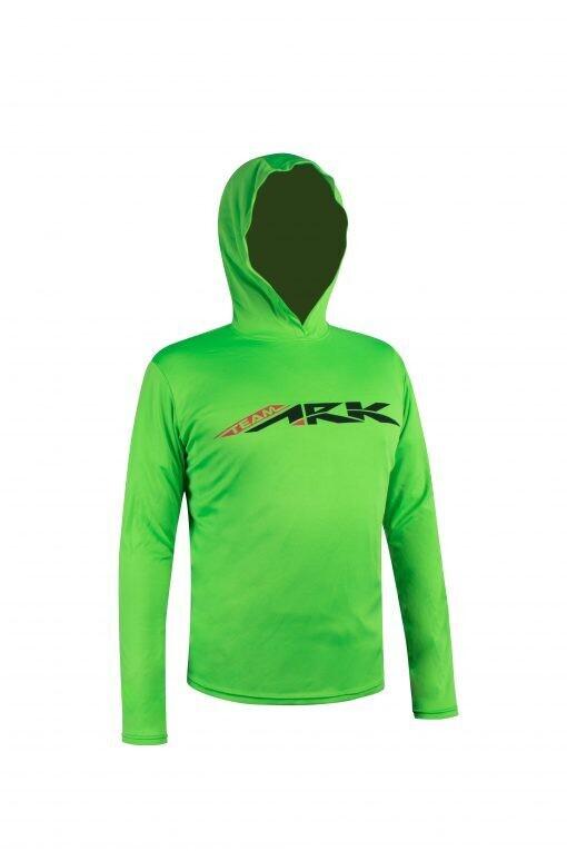 ARK UV Performance Hoodie