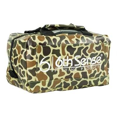 6th Sense Small Bait Bag