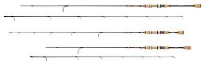 Daiwa Presso Ultralight Spinning Rod