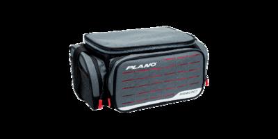 Plano 3600 Weekend Series Tackle bag