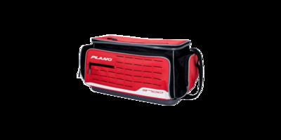 Plano Weekend Series 3700 Deluxe Case