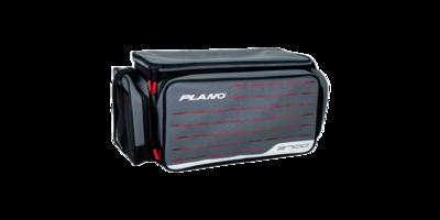 Plano Weekend Series 3700 Case