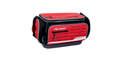 Plano Weekend Series 3600 Deluxe Case
