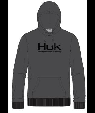Huk Performance Fishing Hoodie