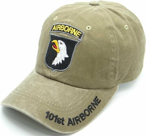 101ST AIRBOURNE (cotton)