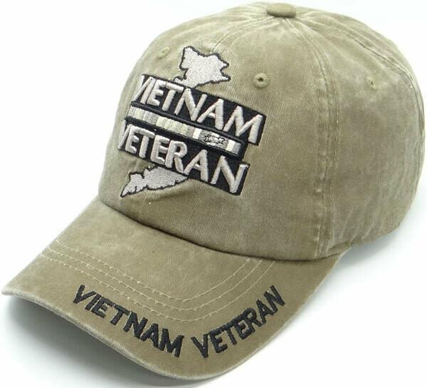 VIETNAM (cotton)