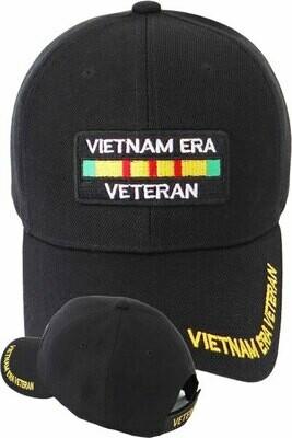 VIETNAM ERA